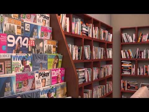Barnala Realtech - Riverdale Apartments, Zirakpr