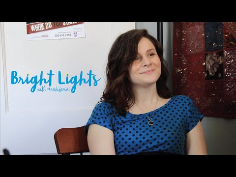 Bright Lights: Student Wellness and Health Promotion