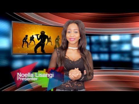 Congo Music Top 10 vol 6