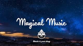 Glaceo &amp Rivo - Stargazing