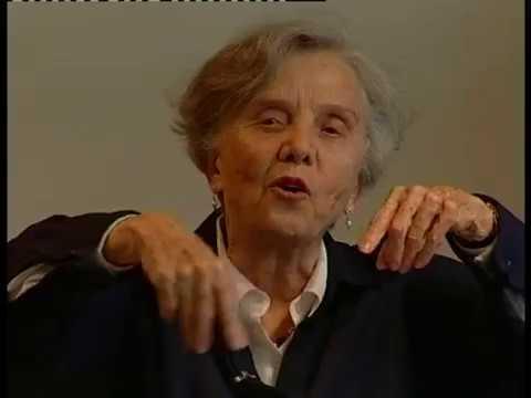Elena Poniatowska Amor