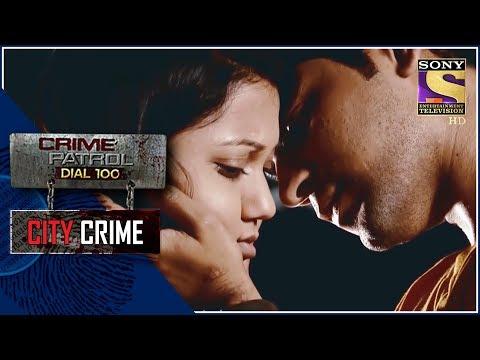 City Crime | Crime Patrol | गायब | Kolkata