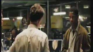 Déjà Vu (2006) fanmade montage / tribute