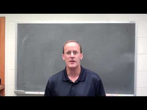 Economic Growth Topic Overview