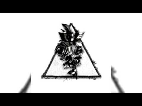 [INSTRUMENTAL] Zico(지코) - Bermuda Triangle (feat. Dean & Crush)
