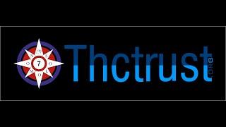 Admiralty 1 (www.thctrust.org)