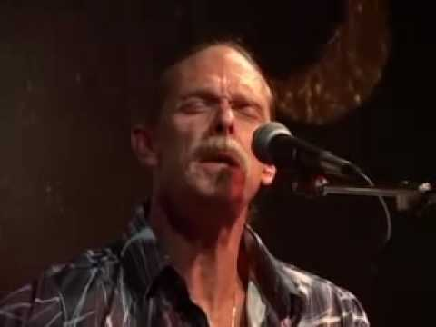 Shawn Phillips - Ballad of Casey Deiss