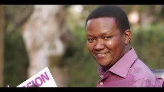 Was Governor Mutua's Win Stolen?