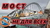 Погода в топчихе на сегодня, точный прогноз погоды на сегодня для населенного пункта топчиха, топчихинский район, алтайский край, россия.