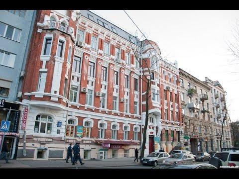 Работа в Кемерово - 560 свежих вакансий в Кемерово