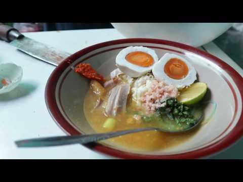 bongkar-resep-soto-ayam-kampung-asli-lamongan