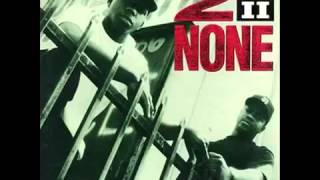 2nd II None Ft Dj  Quik   { Ain`t Nothin Wrong } YouTube Videos