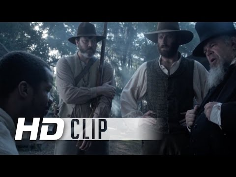 "Birth of a Nation | ""False Prophets"" 