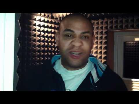 DJ BLACKSKIN presents 17 Years ♛ Soulkingz: Rockin' don't stoppin' since 1994