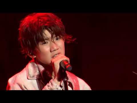 【TFBOYS王源】王源17歲生日會 超清完整源碼