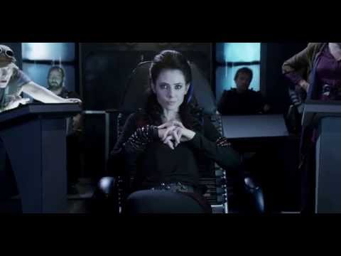 Thumbnail: Star Trek: Renegades Official Trailer