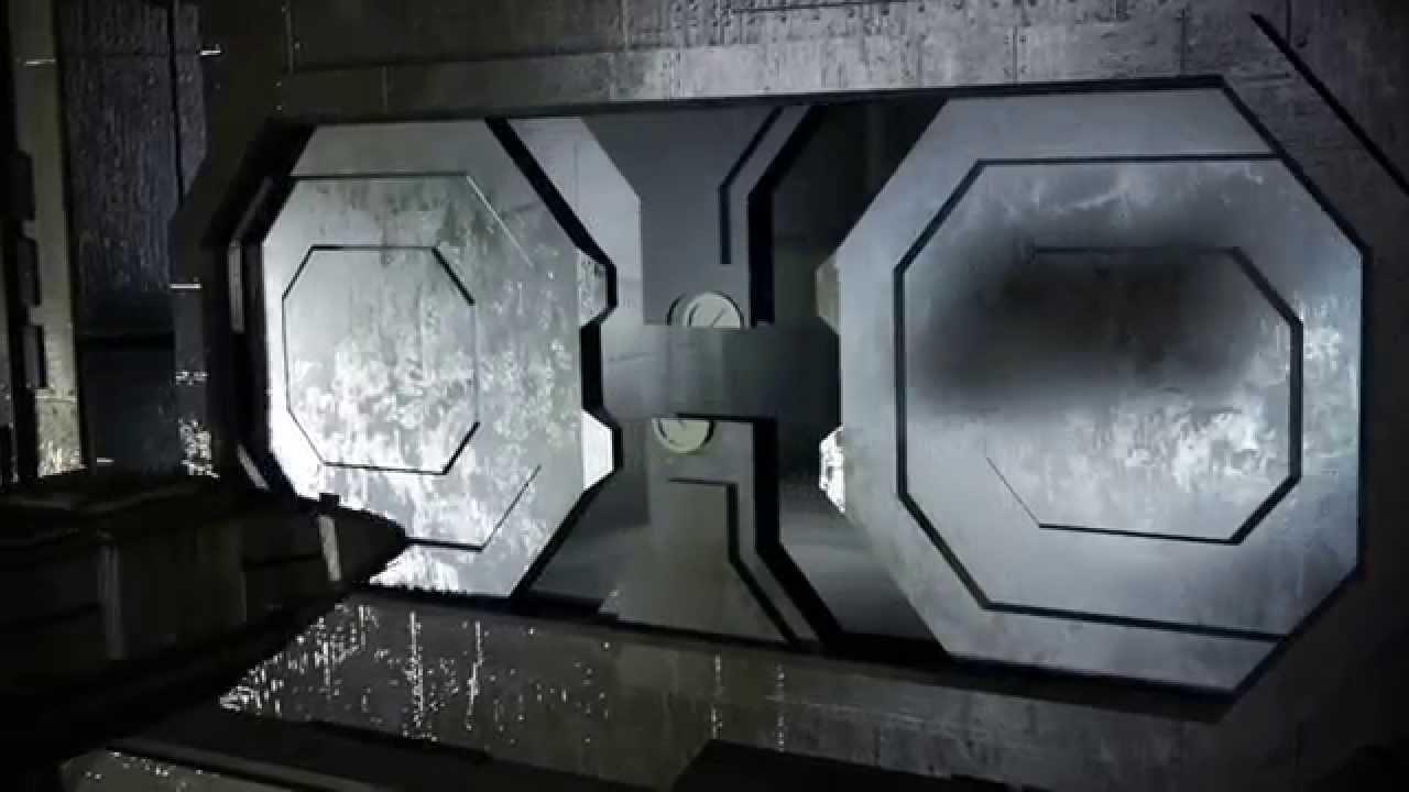 OBO KTS Magic - YouTube
