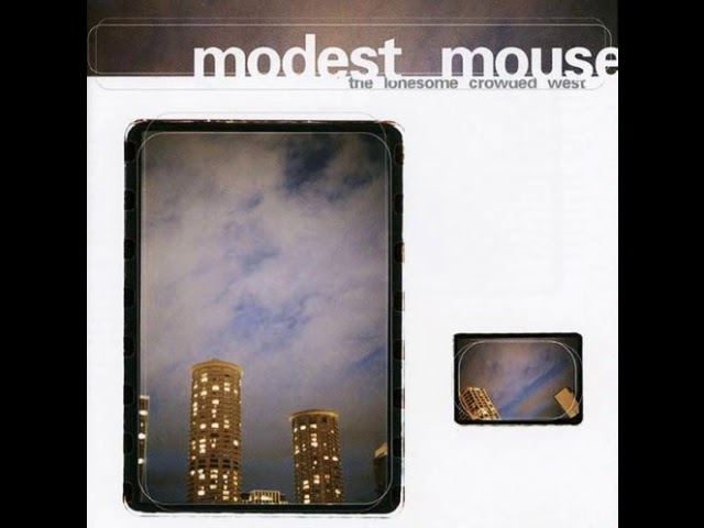 modest-mouse-trailer-trash-spoonyfork