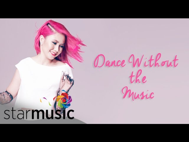 yeng-constantino-dance-without-the-music-official-lyric-video-abs-cbn-starmusic