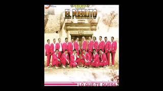 Banda el Pueblito - La sombra (Epicenter ReneSaurioBass)