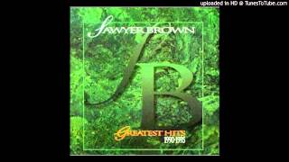 Watch Sawyer Brown This Time video