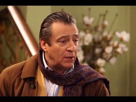 Геннадий Хазанов, Вобла – видео онлайн о вобле от Хазанова