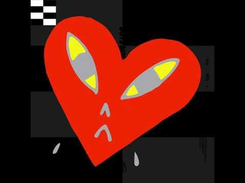 Boys Noize & ABRA - Affection mp3 ke stažení