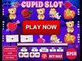 Free Soldier Slot game by Free Slots 4U