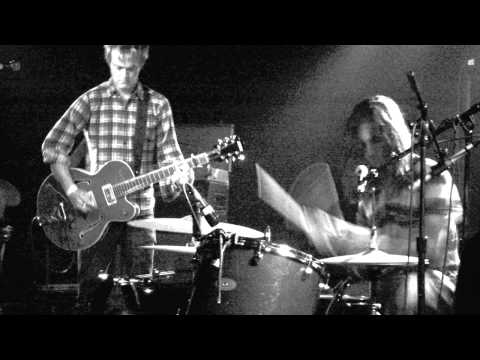 Two Gallants - Reflections Of The Marionette