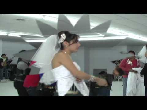 """Boda de Jessica y Juan en Texarkana.Tx....Foto y Video   """"GASPARIN"""""""