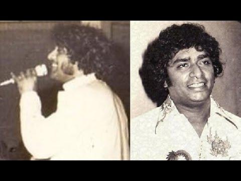 Sri Lankan Tamil Song of 70s - 80s - Maal Malruga Elil Vel Muruga