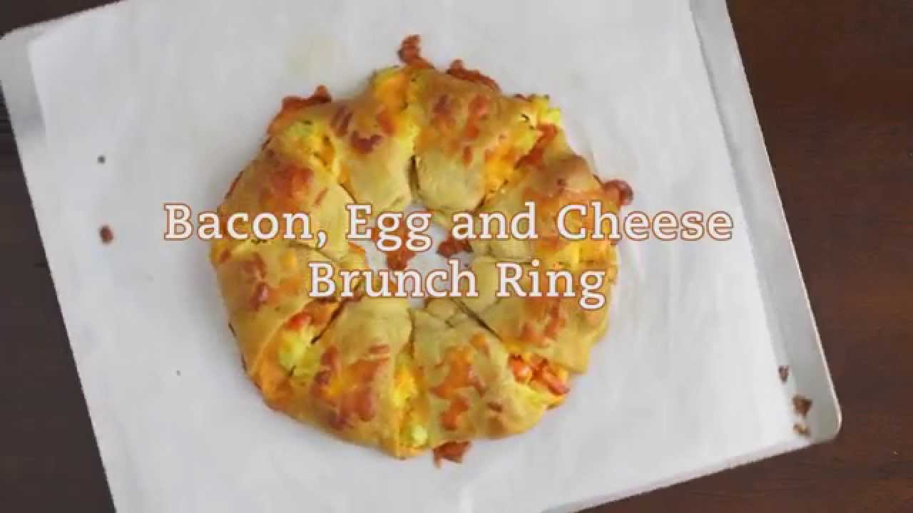 Dutch Oven Roasted Chicken Bacon Egg Cups First