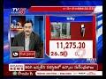 10th May 2019 TV5 News Smart Investor