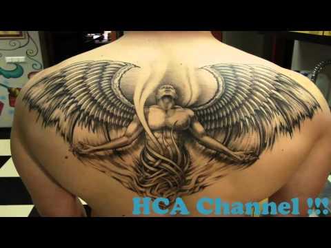 10 Razones Para No Tatuarte