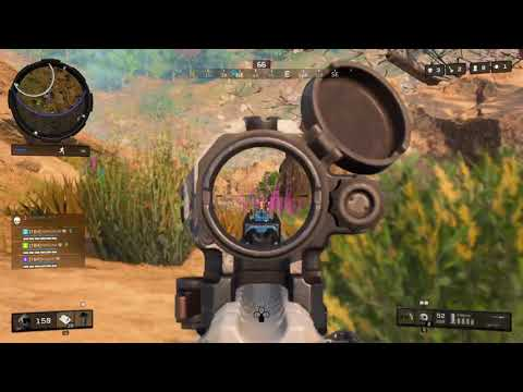 Call Of Duty®: Black Ops 4_20190507222820