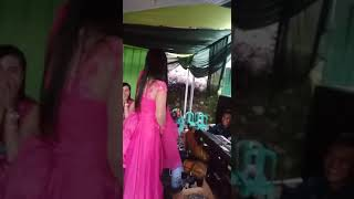 AJS Entertaiment - Keloas Cici Tanpa Paramida