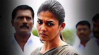 ARAMM Bande Annonce (2017) Film Indien thumbnail