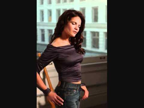 Callie ~ Joyce Cooling...