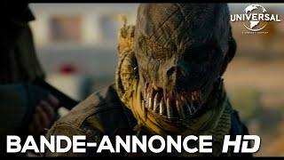 Bande annonce American Nightmare 5 : Sans Limites