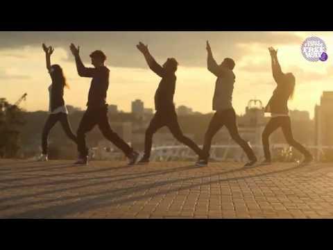 Chris Brown ft  Justin Bieber   Next 2 You  lyrical hip hop choreography  Max Kovtun   YouTube