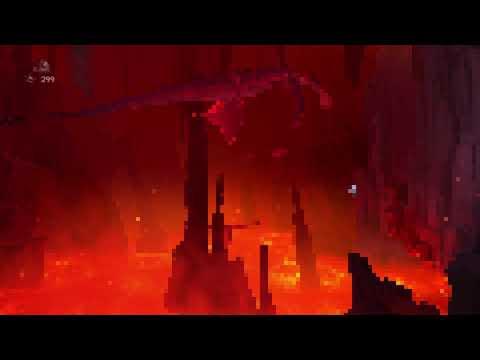 Rayman® Legends 20180825112748