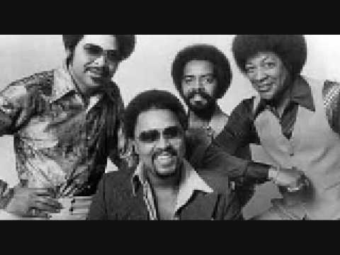 The Originals - You Want Hearts and Flowers -1970