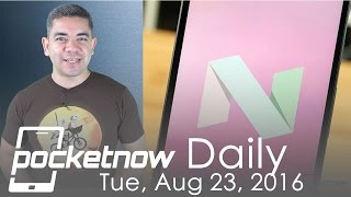iPhone 2017 variants, Google Assitant timing & more - Pocketnow Daily