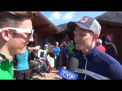 Thomas Morgenstern [ Skijumping.pl ]