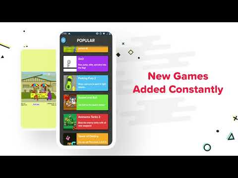 Coolmath Games Apps On Google Play