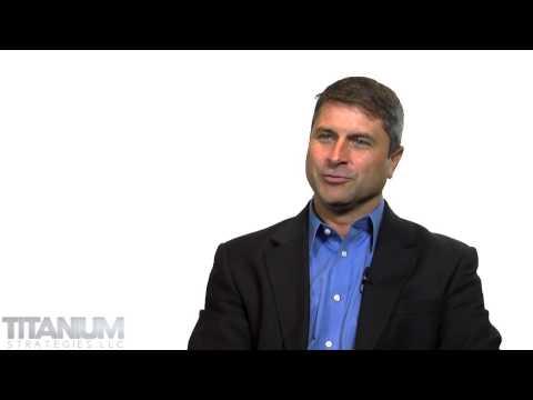 Dan Thien    Management Buyout of Long Term Majority Owner