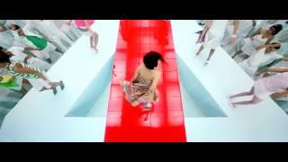 Aye Bachchu - Ghajini - [1080p Bluray]