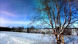 Daniel Spitalnik - Atoms