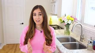 10 Cool Ways t๐ Use Baking Soda! (Cleaning Hacks)