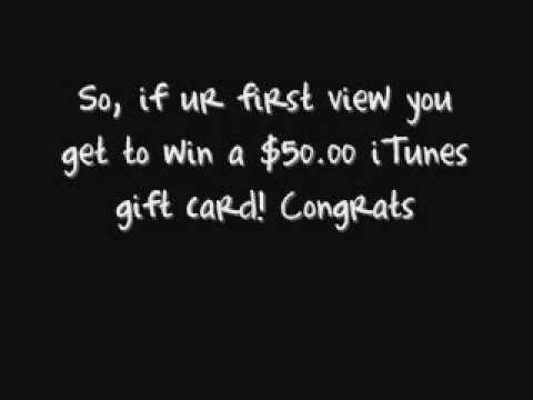 free itunes gift card codes that work 2016